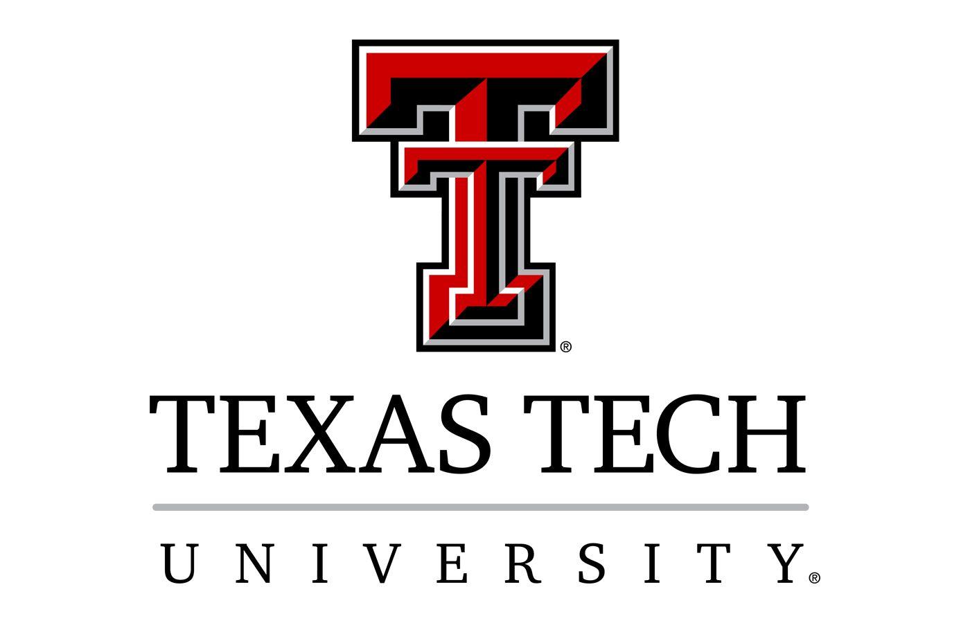 color texas tech logo all logos world pinterest texas tech rh pinterest ca texas tech logos images texas tech logo vector