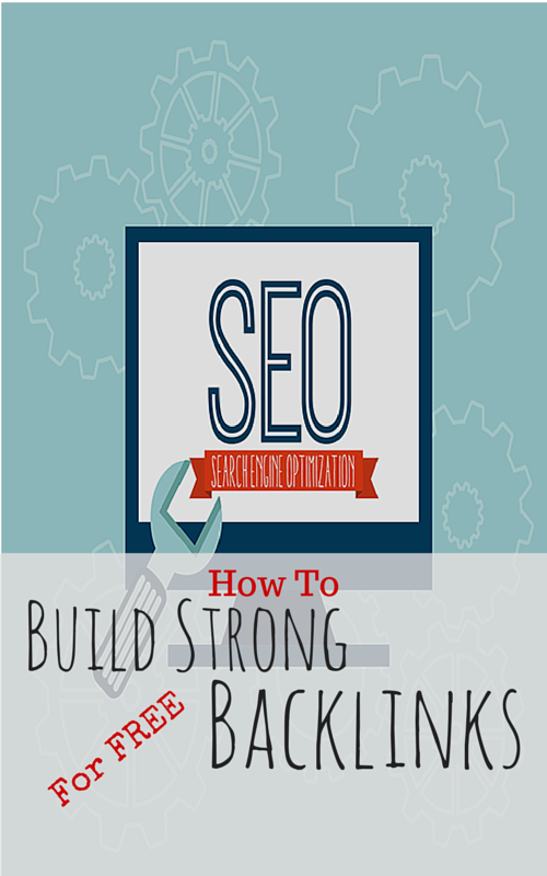 Build strong #backlinks that rank! http://www.onlinedimes.com/free-backlinks/