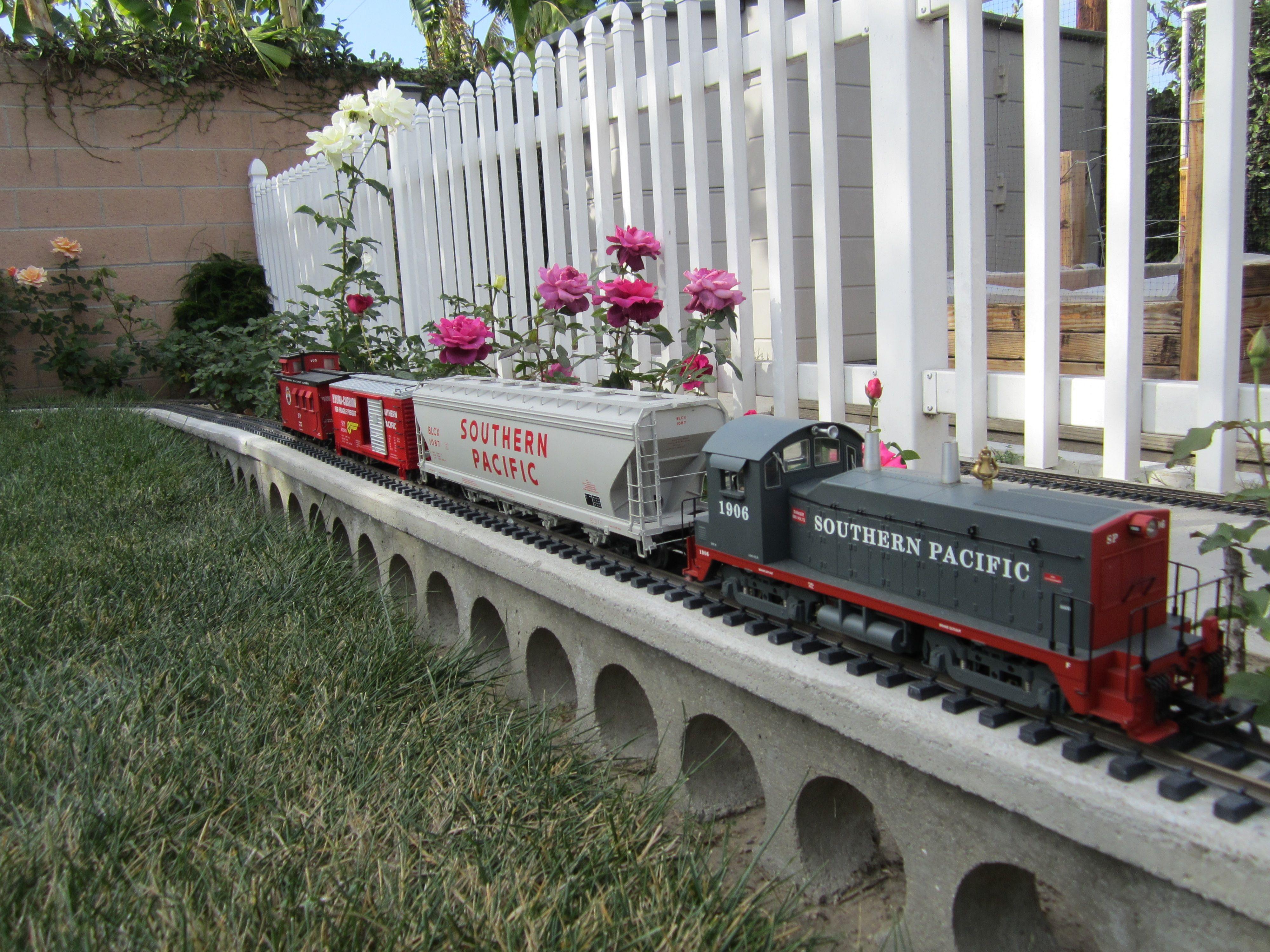 29 best Garden engineering inspiration images on Pinterest