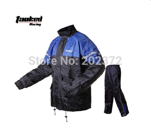 Automobiles & Motorcycles Motorbike Raincoat Full Cover Rain Cape Poncho Hooded Windproof Waterproof Rain Coat With Cap Men Women Cycling Motor Cover