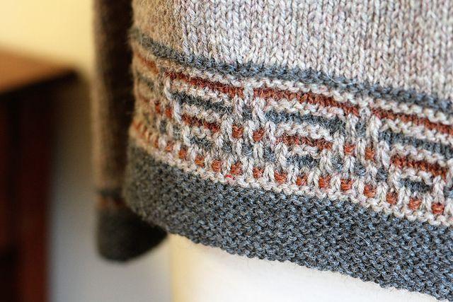 Photo of Ravelry: Harkening Hill Pattern von Laura Aylor – Simple Crafts