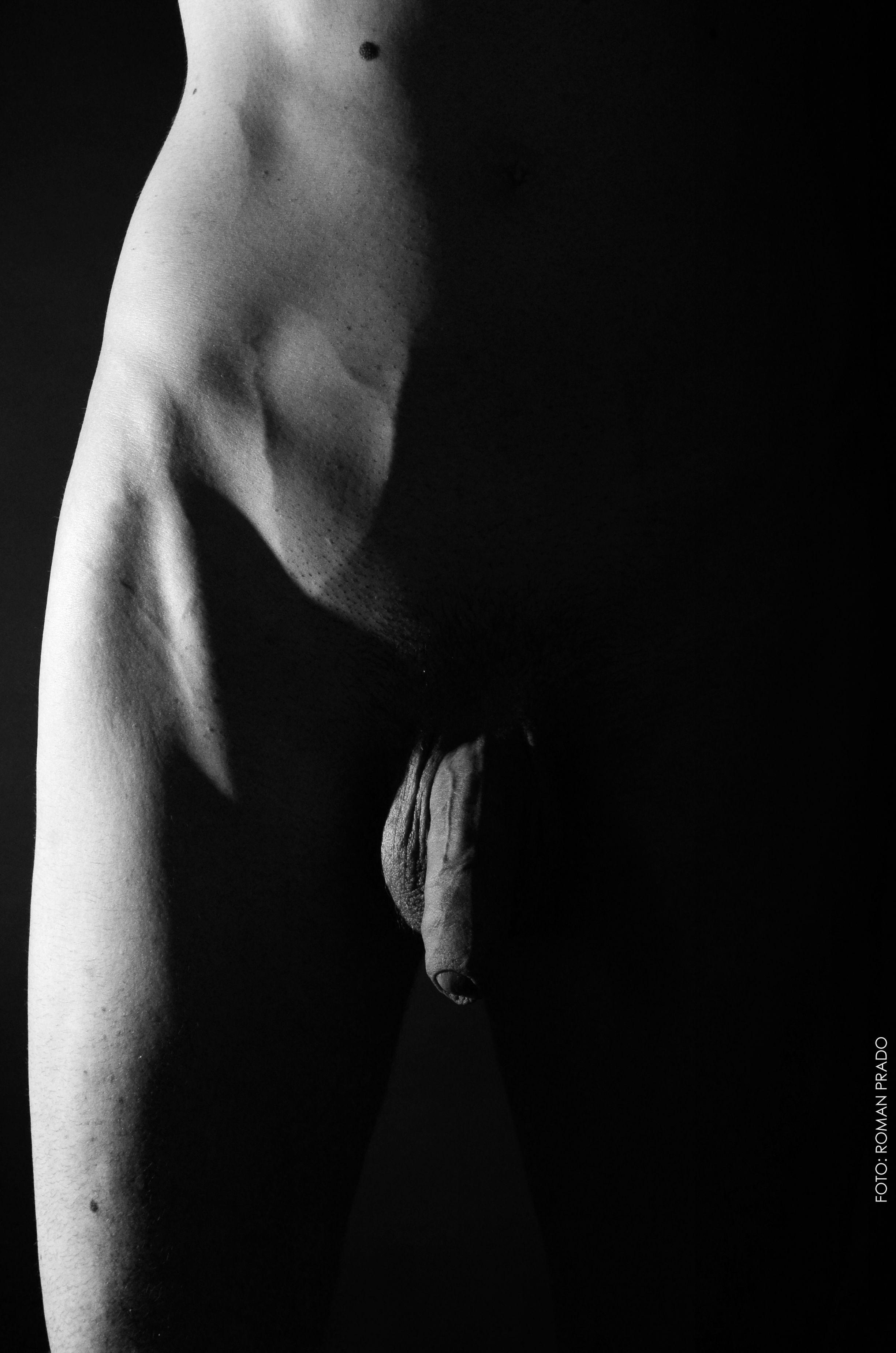 Sesión Fotográfica Sobre Desnudo Masculino Male Nude Desnudos