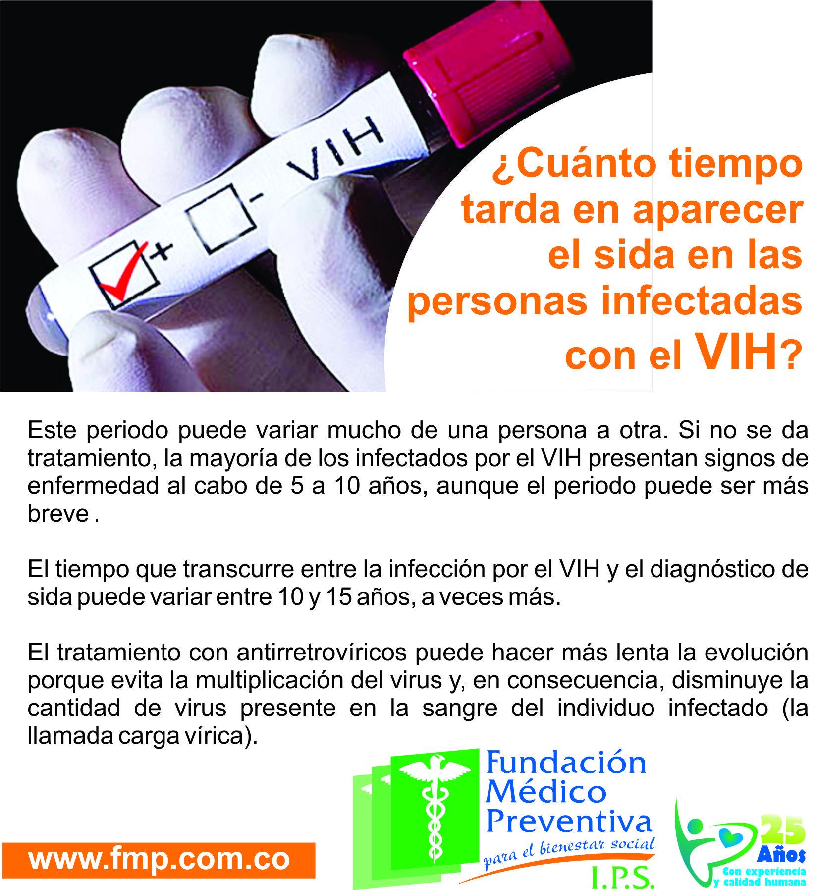 EL SIDA no se trasmite por . . . .   VIH / SIDA   Pinterest   No se