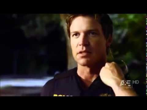 THE GLADES: Season 2, Hot New Promo! - YouTube