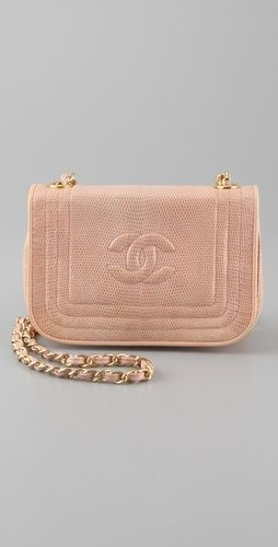 replica bottega veneta handbags wallet buckle promotional code