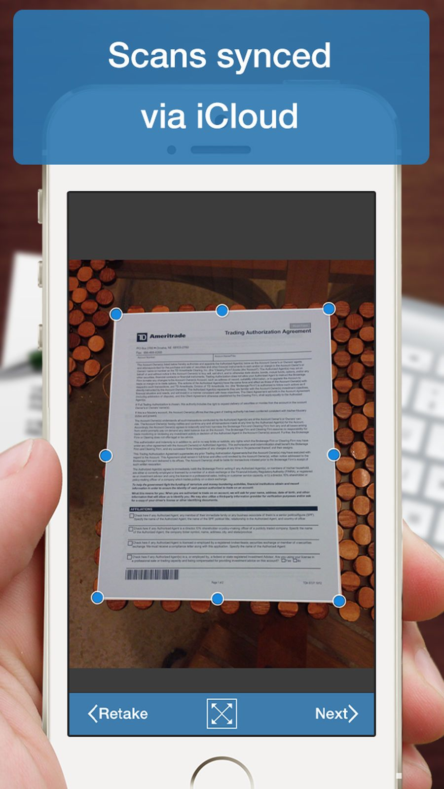 Scanner Deluxe Scan And Fax Documents Receipts Business Cards To Pdf Cards Business Pdf Hills Scanner Receipts Cards