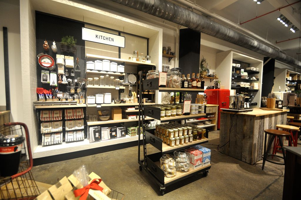 New York City\'s Best Home Goods and Furniture Stores | For ...