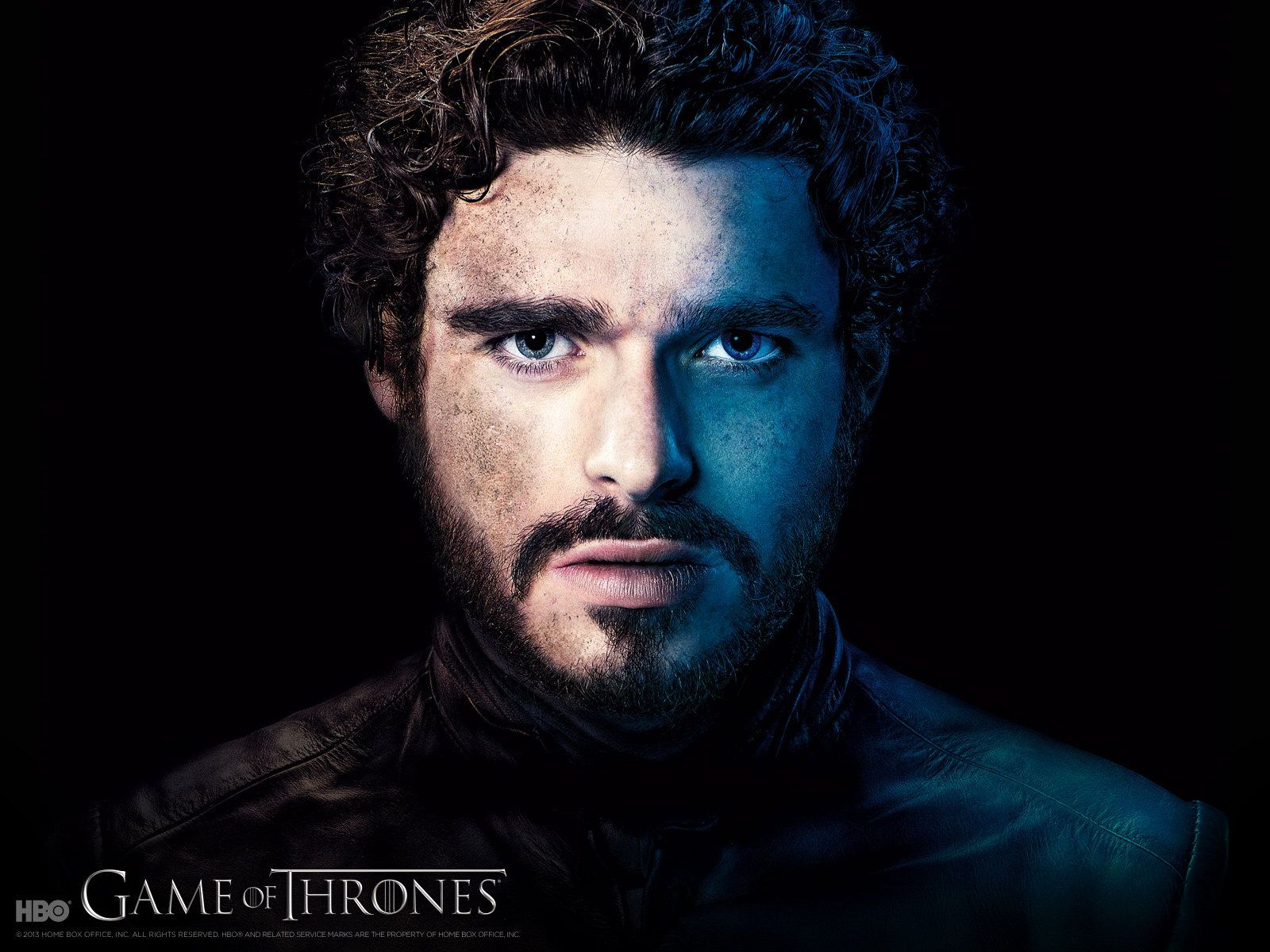 game of thrones season 4 | HBO-drama-Game-of-Thrones-Season-3-HD-characters-wallpaper-1600x1200 ...