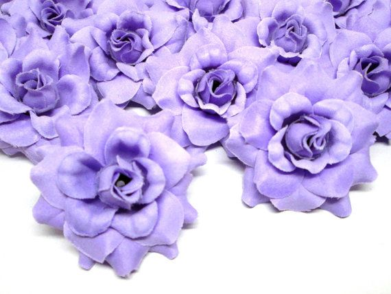 24 purple mini roses heads artificial silk by fayflowershop 550 24 purple mini roses heads artificial silk by fayflowershop 550 mightylinksfo