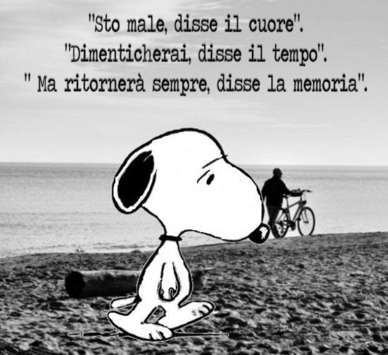 Immagini Di Snoopy Per Whatsapp Immaginifacebookit