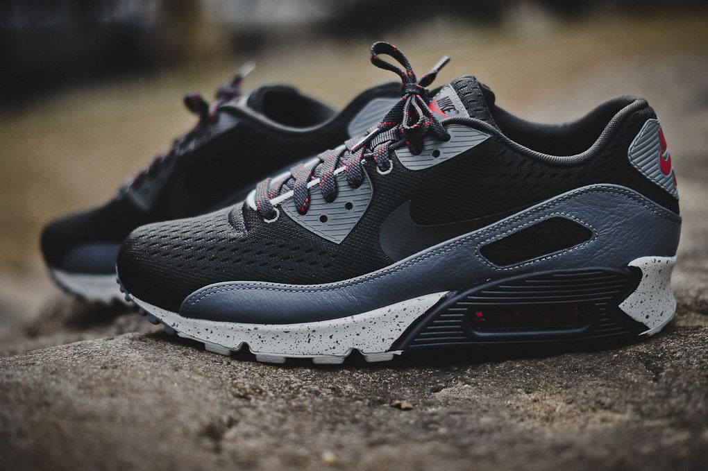 Nike Air Max 90 EM Tianjin | Sneaker | Kith NYC (med