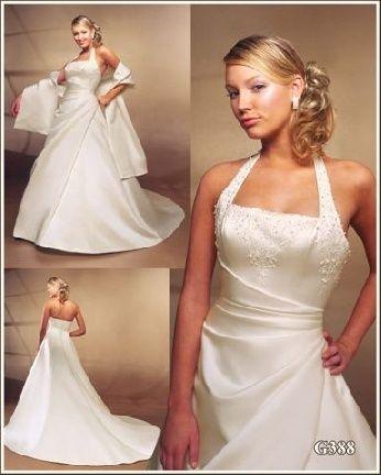 discount wedding gowns online wedding-colorado-springs | My dream ...