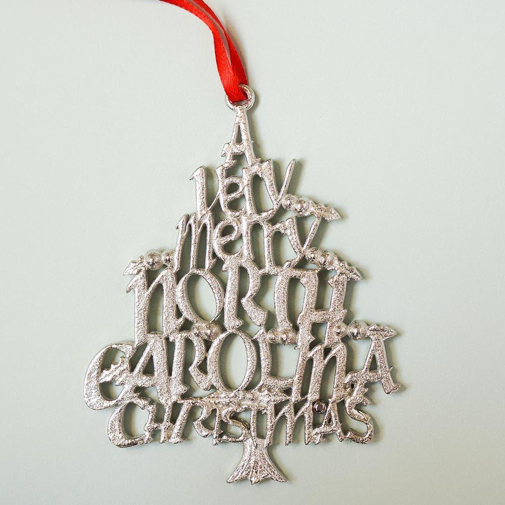 Pewter | Christmas Ornaments | Pinterest | Christmas ornament ...