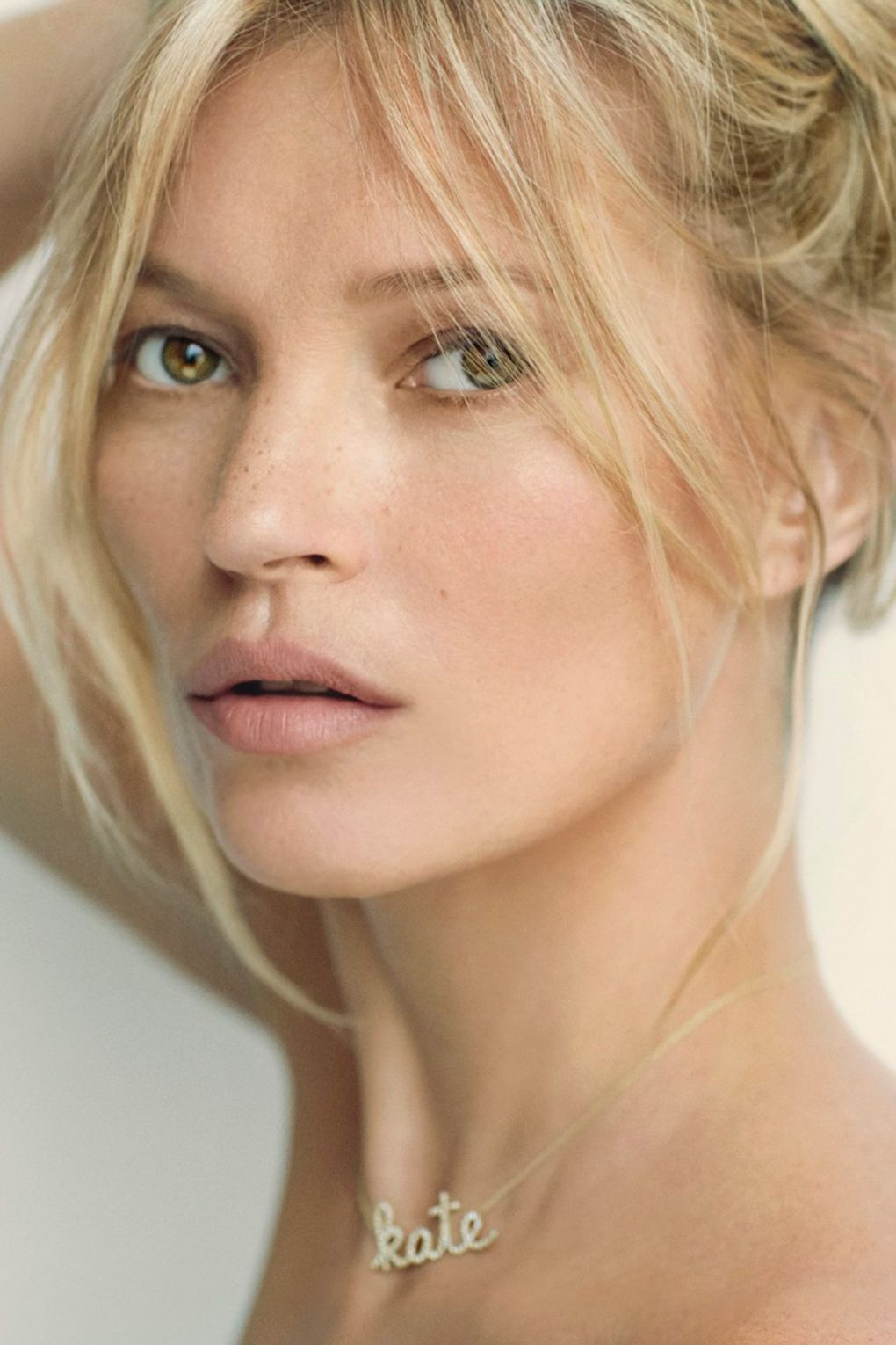 200+ Kate moss style ideas in 2020   kate moss style, kate moss, kate