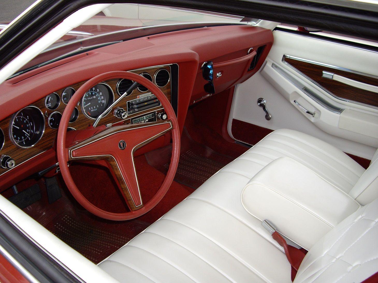 1977 pontiac grand prix interior classic car interiors pinterest pontiac grand prix car