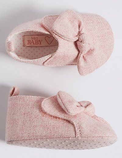 Baby shoes, Baby clothes, Baby girl clothes