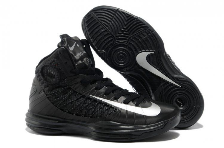 nike shox rivalry r3 - 1000+ images about air_max_shoes_sale on Pinterest | Nike Air Max ...