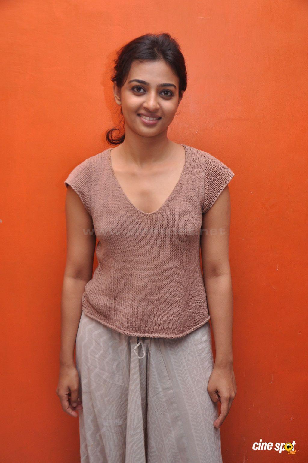 radhika apte wiki