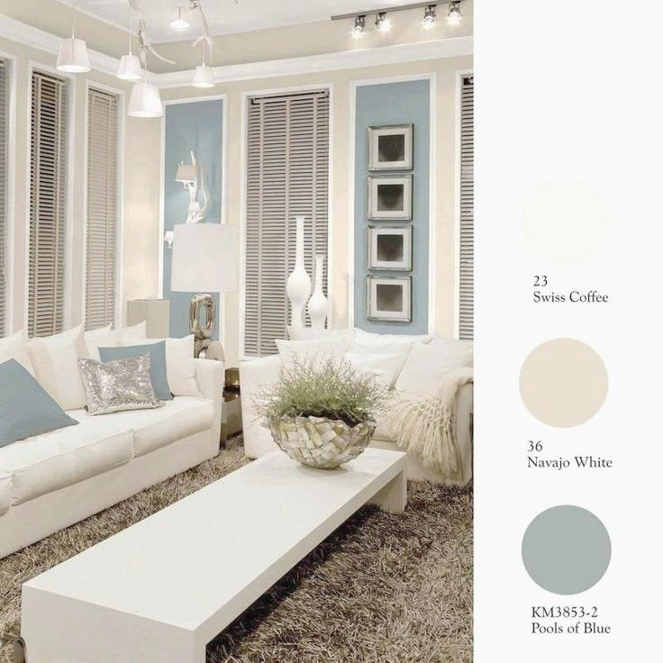 swiss coffee paint color sherwin williams prettier i found on benjamin moore exterior paint visualizer id=52451