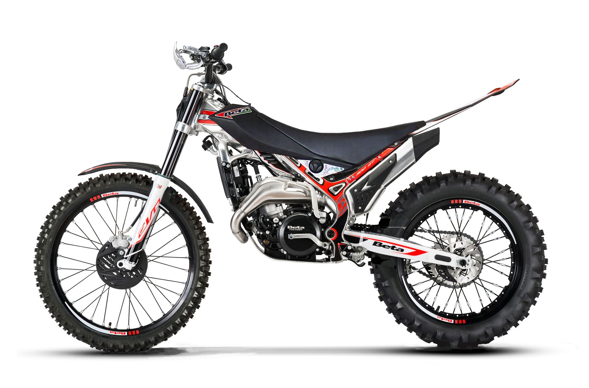 2018 Beta EVO 125 Sport Review Motorcycle, Dirt motorcycle