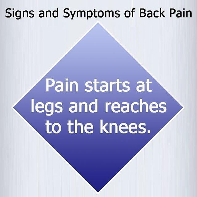 Visit us  jointpainrepair.com  Via  google images  #jointpain #jointpains #jointpainrelief #kneepain #kneepains #kneepainnogain #arthritis #hipjoint  #jointpaingone #jointpainfree