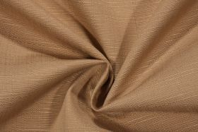 All Outdoor Fabric :: Richloom Forsyth Polyester Linen Outdoor Fabric in Taupe $8.95 per yard - Fabric Guru.com: Fabric, Discount Fabric, Up...