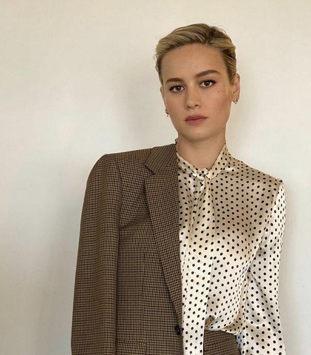 Oscar Beste Schauspielerin