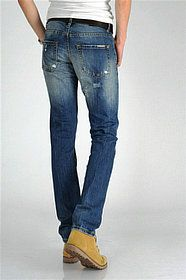 Jeans Dsquared2 Homme H0088