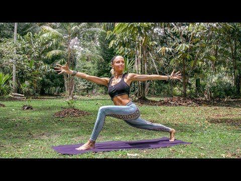why is yoga good for digestion  gyakorlatok és jóga