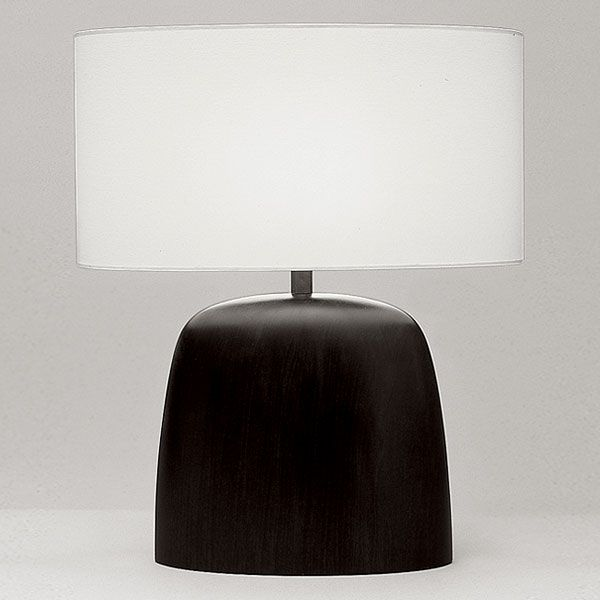 Christian Liaigre Inc Login Table Lamp Lamp Floor Lamp Table