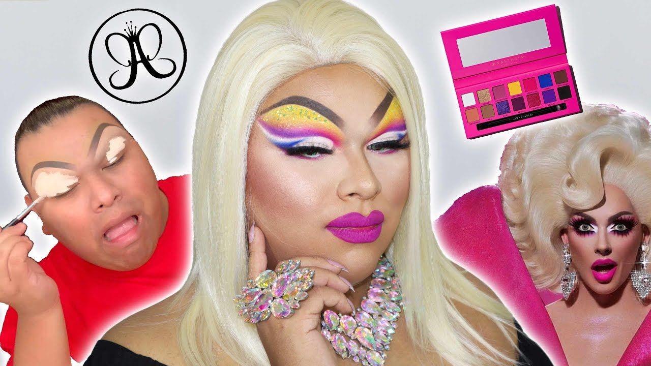 Pin on Makeup Reviews