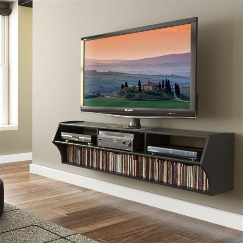 9 Best Tv Wall Mount Ideas For Living Room Momo Zain Floating Tv Stand Floating Entertainment Center Home