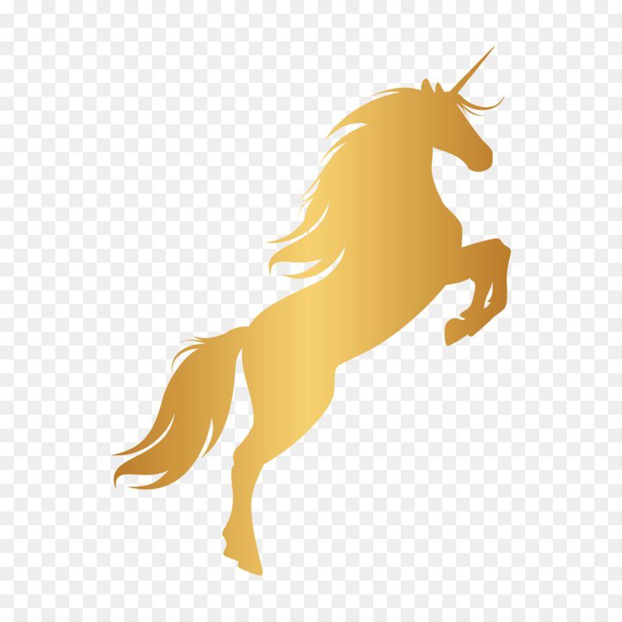 Undefined Unicorn Artwork Unicorn Illustration Unicorn Drawing