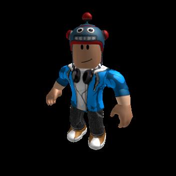My Epic Roblox Character Roblox Create An Avatar Star Wars