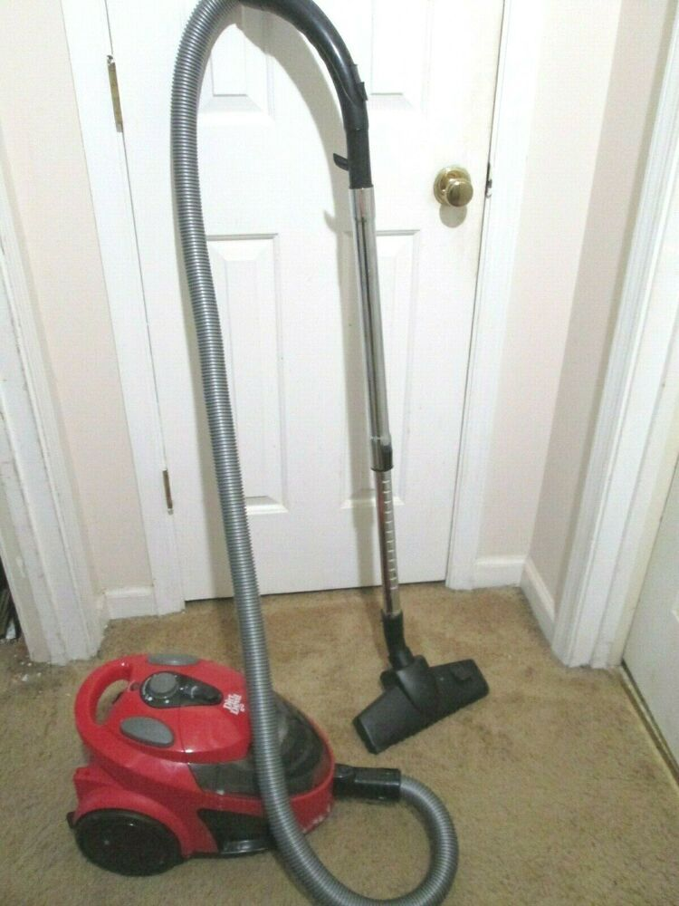 Pin On Best Canister Vacuums For Hardwood Floors