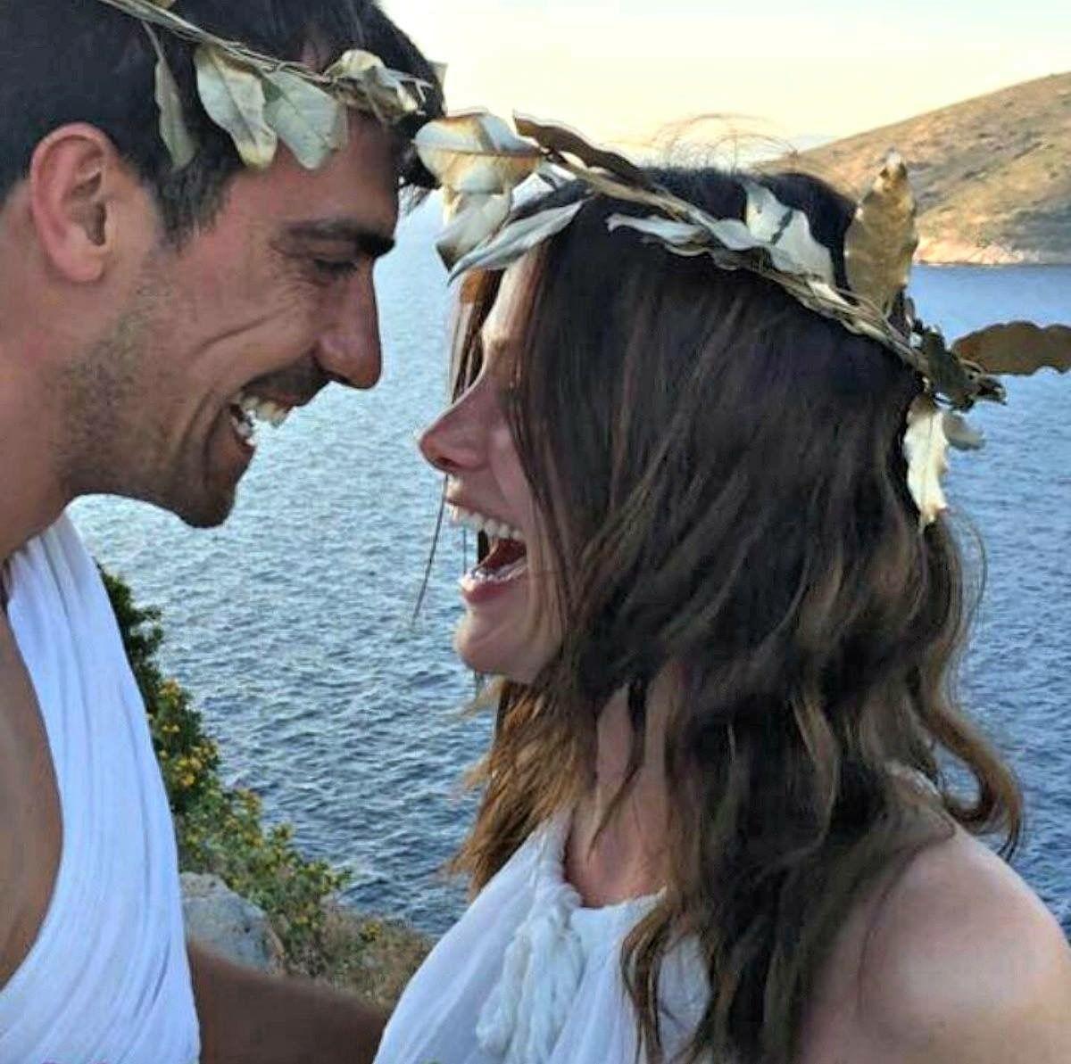 İbrahim çelikkol In Love The Handsome Family Turkish Film Turkish Actors
