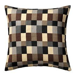Stockholm Cushion Cover Ikea Ikea Stockholm Cushion Covers Online Cushion Cover
