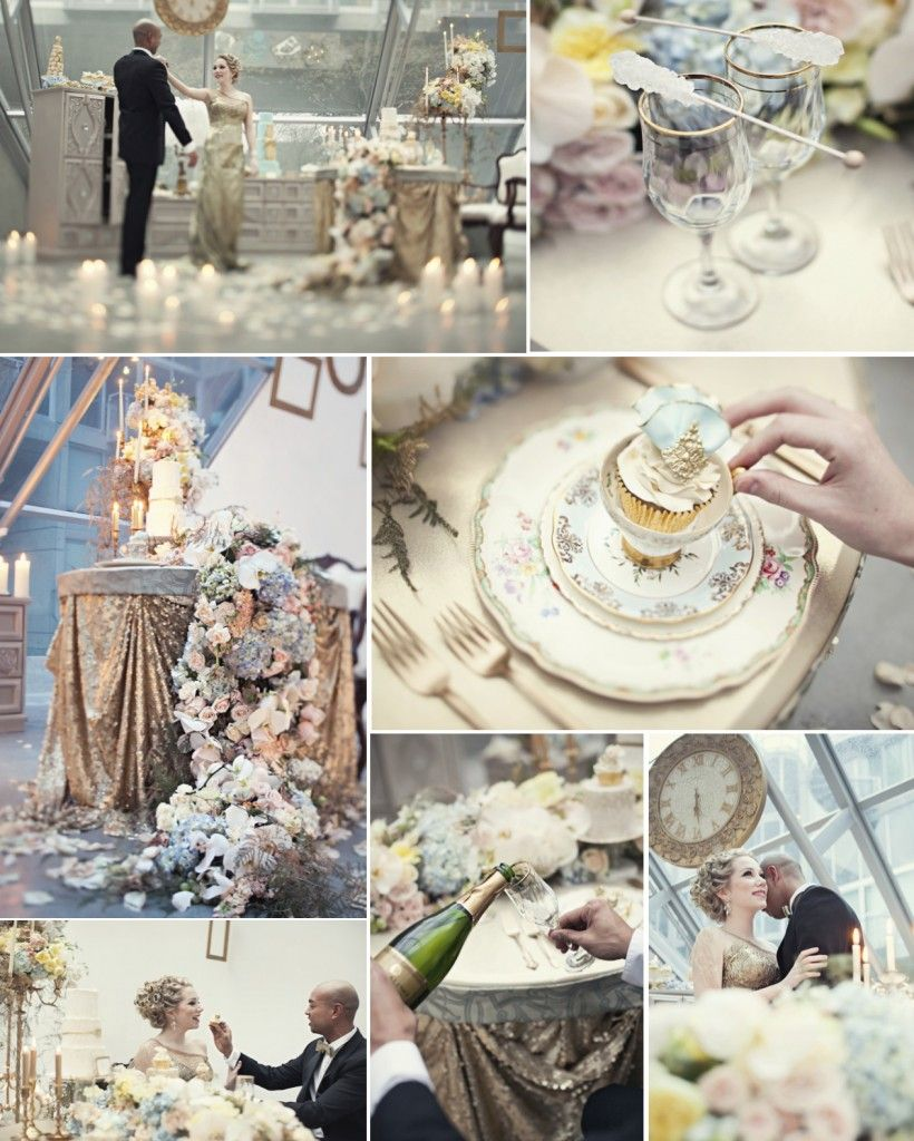 marie antoinette themed wedding Archives | Wedding Planning ...