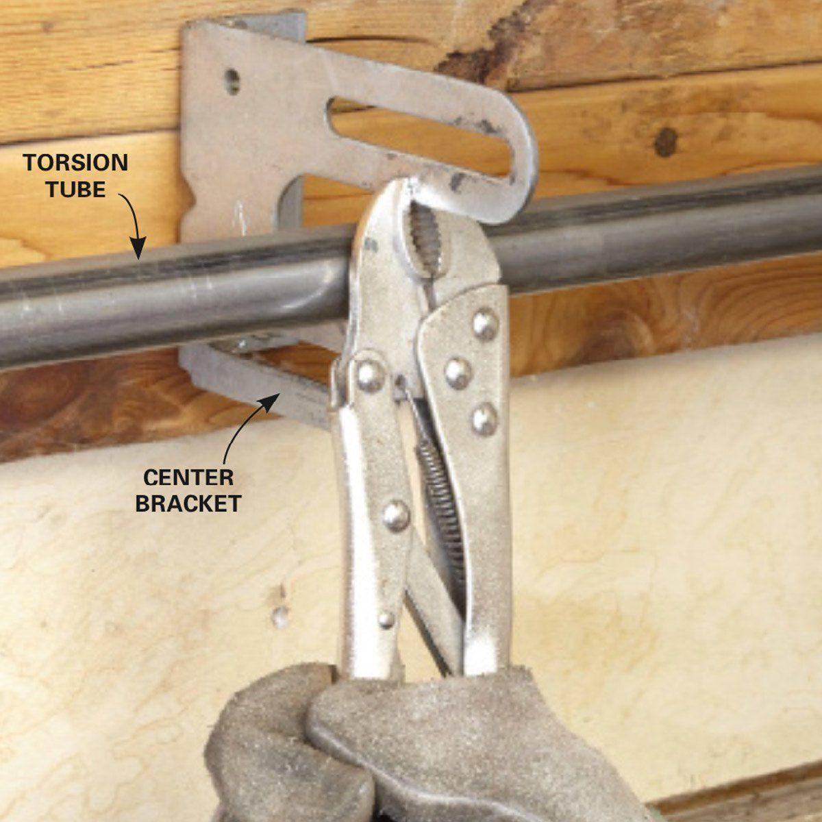 Advanced Garage Overhead Door Reparaturen von Garagentoren ... on Overhead Garage Door Spring Replacement  id=19519