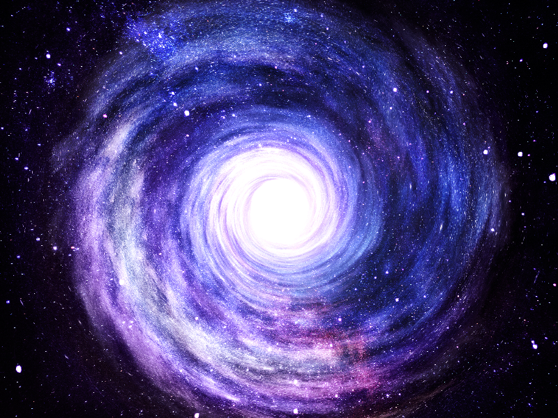 Galaxy Spiral Vortex Free Background Clouds And Sky Textures For Photoshop Sky Textures Clouds Galaxy Background