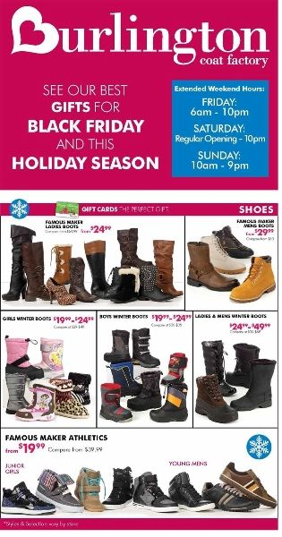 94036a4667f Burlington coat factory coupons in store printable   Wkbn coupons