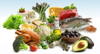 Lchf food.jpg