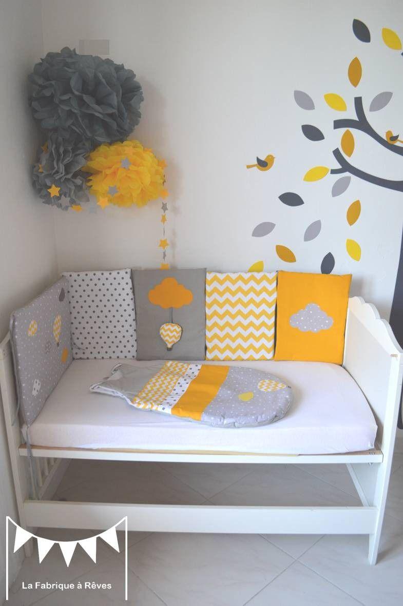 dispo stickers arbre hibou et petits oiseaux jaune. Black Bedroom Furniture Sets. Home Design Ideas