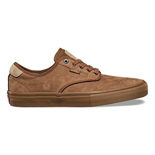 Herren Skateschuh Vans Chima Ferguson Pro Skate Shoes - http://on-line