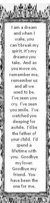 Goodbye My Lover James Blundt Goodbye My Friend Songs To Sing Lyrics