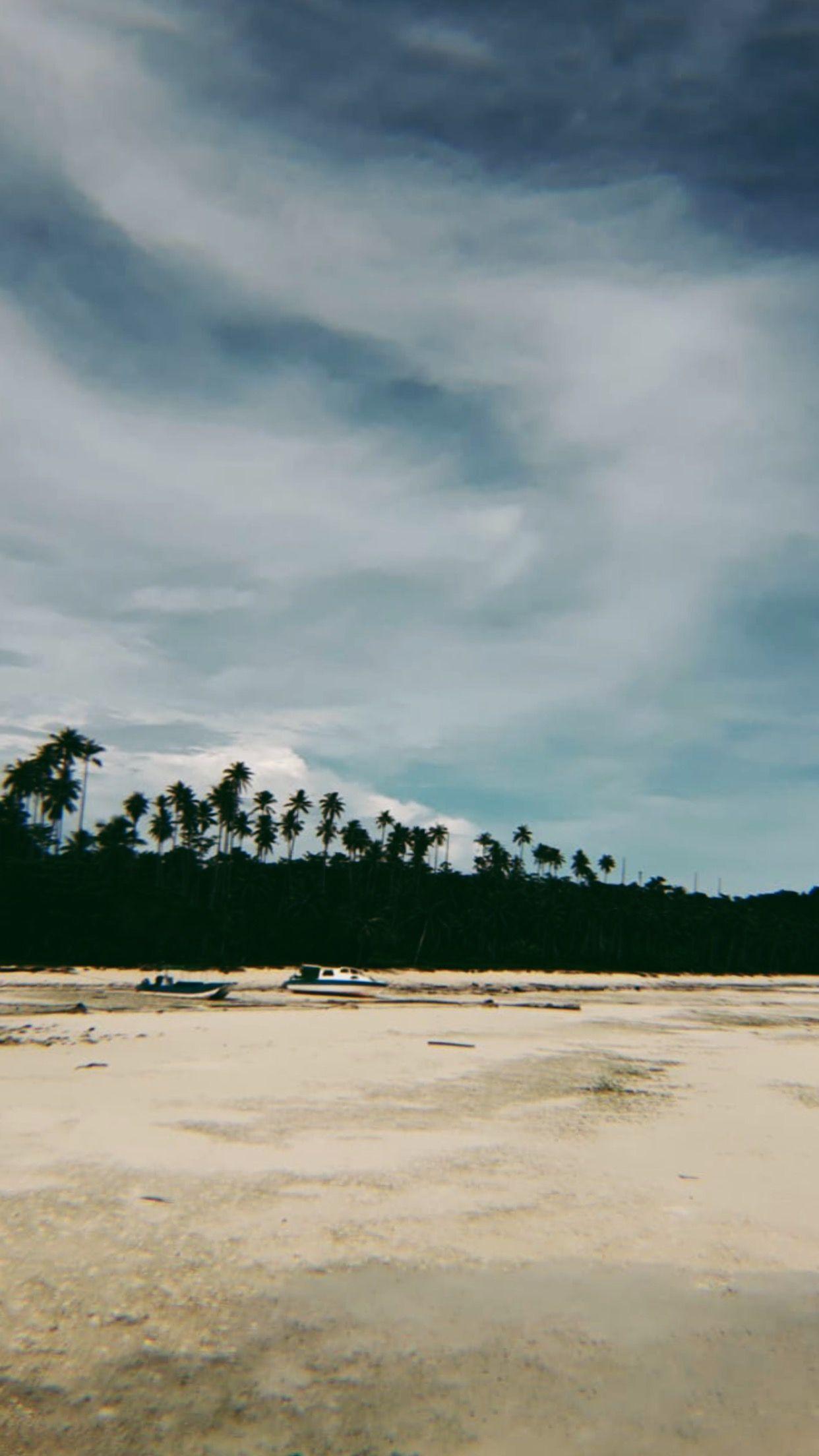[ 8 Juni 2019 ] Pulau Maratua, Kalimantan Timur, Indonesia