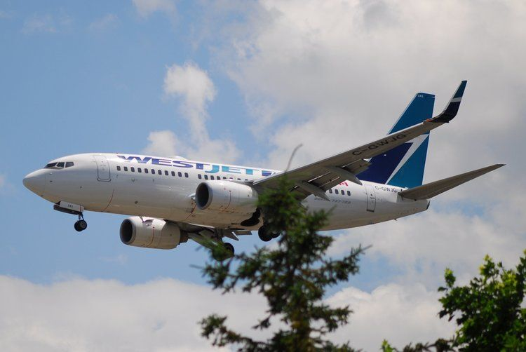 Book Tickets Through Westjet Airlines Booking Number Easily And At