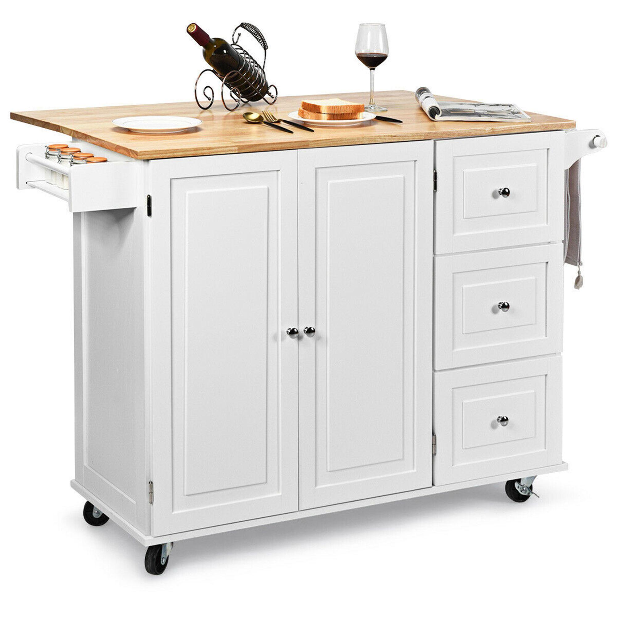 Free 2 Day Shipping Buy Hodedah Modern Kitchen Cabinet White At Walmart Com In 2020 Modern Kitchen Cabinets Modern White Kitchen Cabinets Modern Kitchen