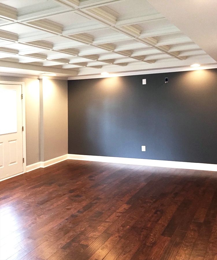 Customer Photo Gallery Coffered Ceiling Architecture Ceiling Ceiling Tiles