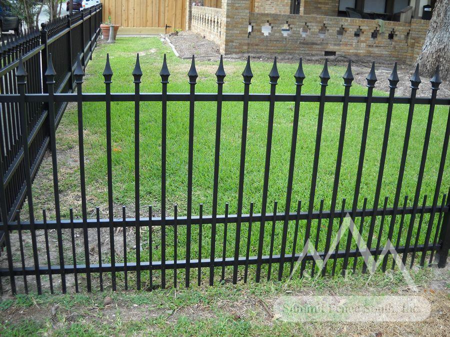 Iron Puppybars 4o I 6 Wd16 After 0021 Jpg 900 675 Iron Fence